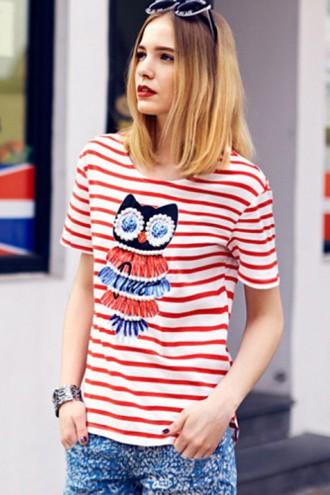 owl-print-fashion-12