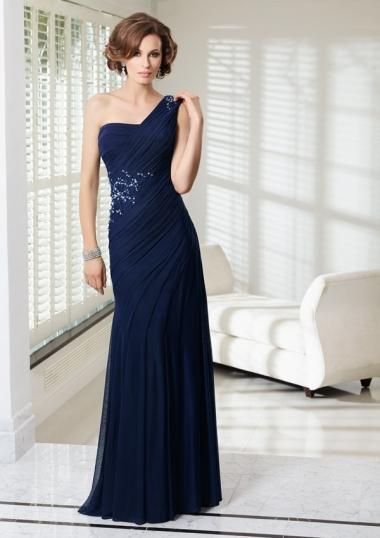 http://www.rosanovias.com.au/elegant-one-shoulder-sashesribbons-beadingcrystal-mother-the-of-ruching-floorlength-chiffon-aline-bride-dresses-p-1642.html
