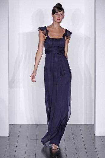http://www.rosanovias.com.au/simple-aline-ruffled-strap-ruching-long-lavender-chiffon-bridesmaid-dress-p-1114.html