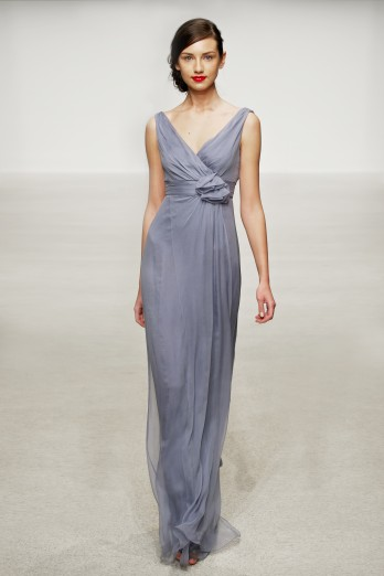 http://www.rosanovias.com.au/simple-vneck-aline-ruching-floorlength-lavender-chifofn-bridesmaid-dress-p-1094.html
