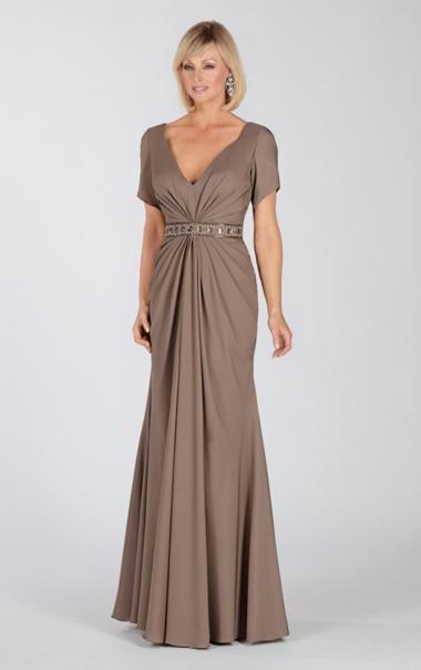 http://www.rosanovias.com.au/brilliant-aline-deep-vneck-short-sleeves-mother-of-the-bride-dresses-p-16008.html