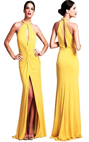 http://www.rosanovias.com.au/new-halter-sheath-asymmetrical-prom-dresses-au-p-21571.html