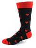 men-s-hearts-everywhere-socks-2__18050.1402961179.100.100
