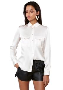IVYREVEL_Shirt off white
